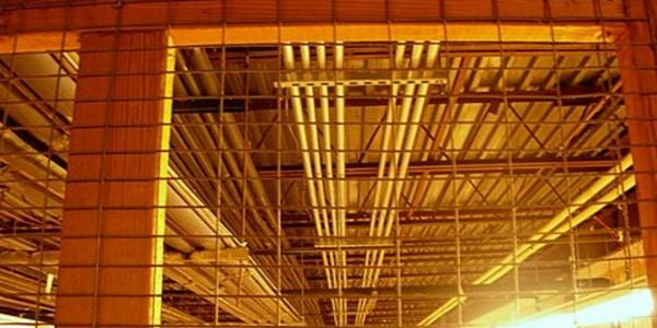 Commercial Construction - Danbury CT - Stop & Shop - 4